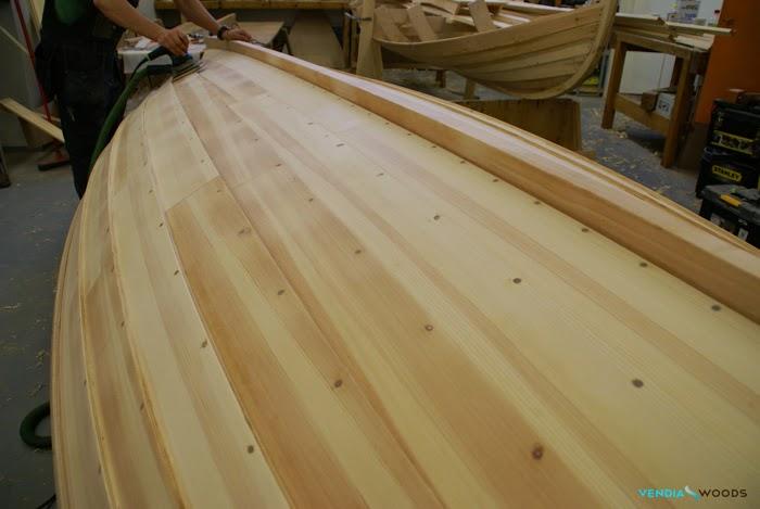 vendia, wooden boat, marine plank, boatbuilding