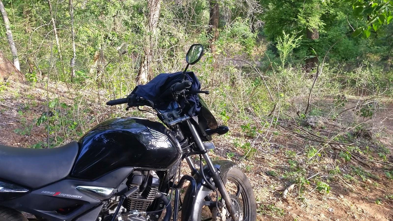 KALLI VALLI : Biligundlu,Man And Machine Trip- Part 10(The