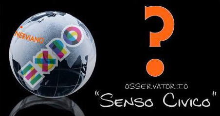 OSC•NERVIANO