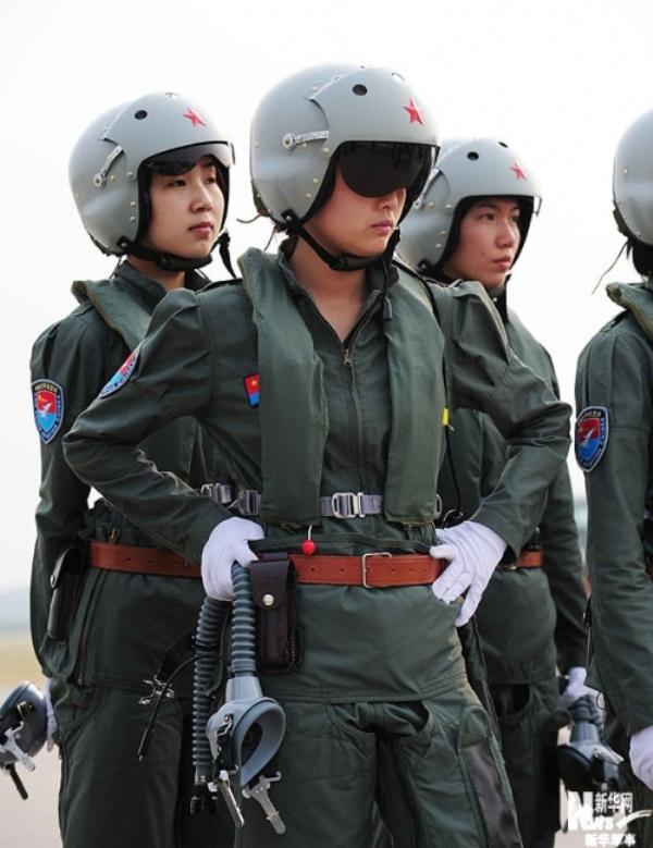 http://1.bp.blogspot.com/-WWr44VuTpEQ/T1QhWIR5vFI/AAAAAAAAJuU/jECKAjrsS-E/s1600/male+colleagues+female.++female+recruits+chinese+eople's+Liberation+Army+Air+Force+(PLAAF)+People's+Liberation+Army+Naval+Air+Force+(PLANAF)+plaaf+pla+navy+pla+sexy+hot+female+women+girl+(3).jpg