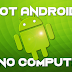 How to Root Android Smartphone without Computer: The Best Rooting Apps