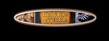 Circulo de Terra