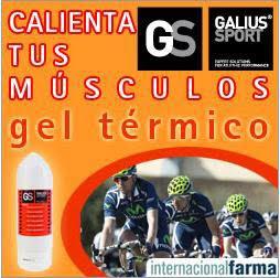 Galius Sport
