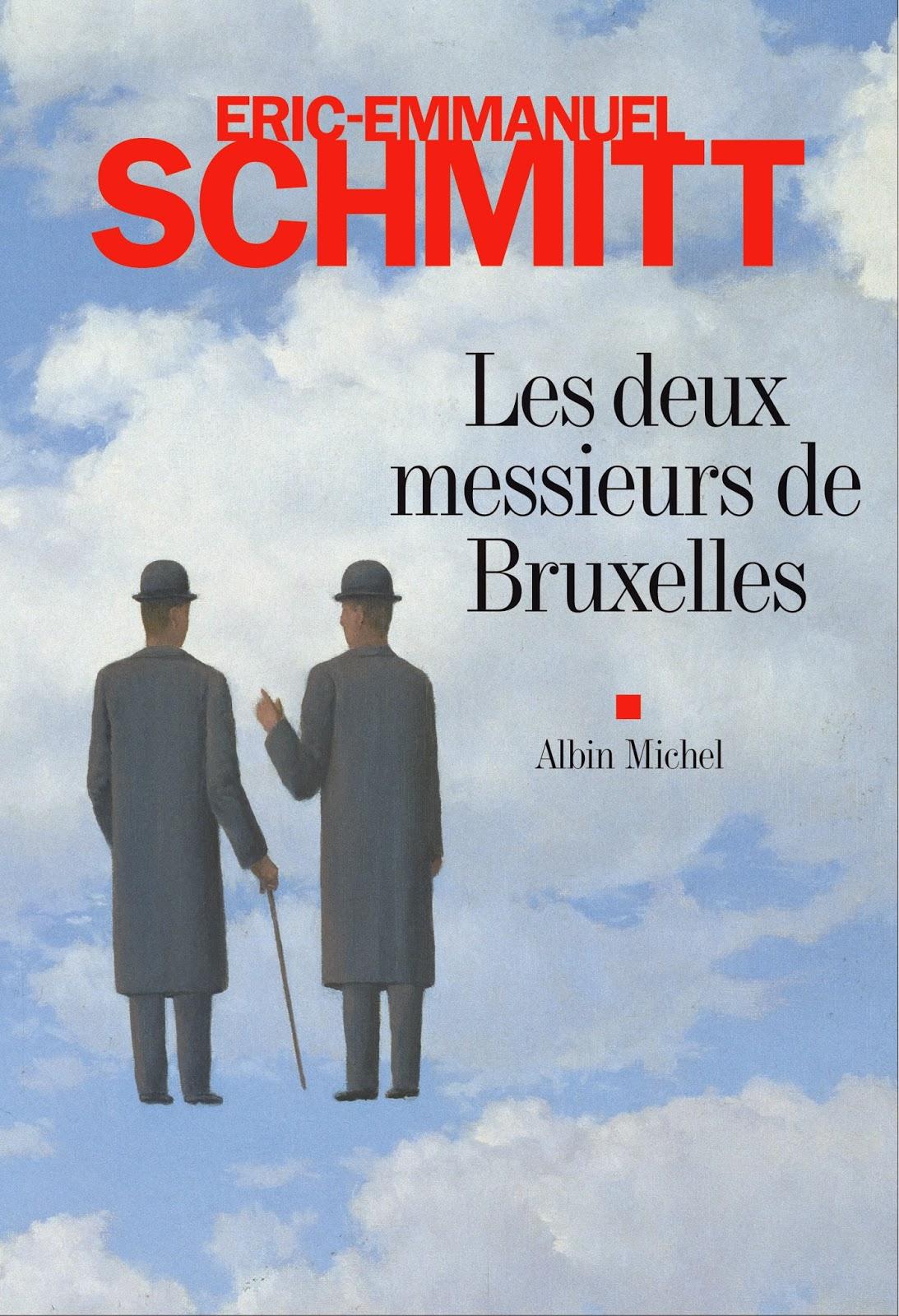 http://lecinemadeslivres.blogspot.fr/2013/09/les-deux-messieurs-de-bruxelles-deric.html