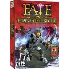 jugar fate gratis sin descargar