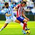 Jesús Gámez cierra su traspaso al Atlético