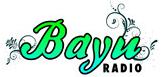 setcast|Radio Bayu Online