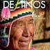 Revista Destinos apoyando el talento nacional.