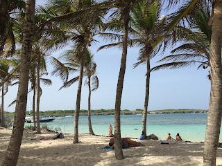 Vidéo Guadeloupe