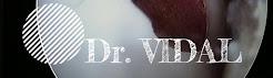 Dr. VIDAL