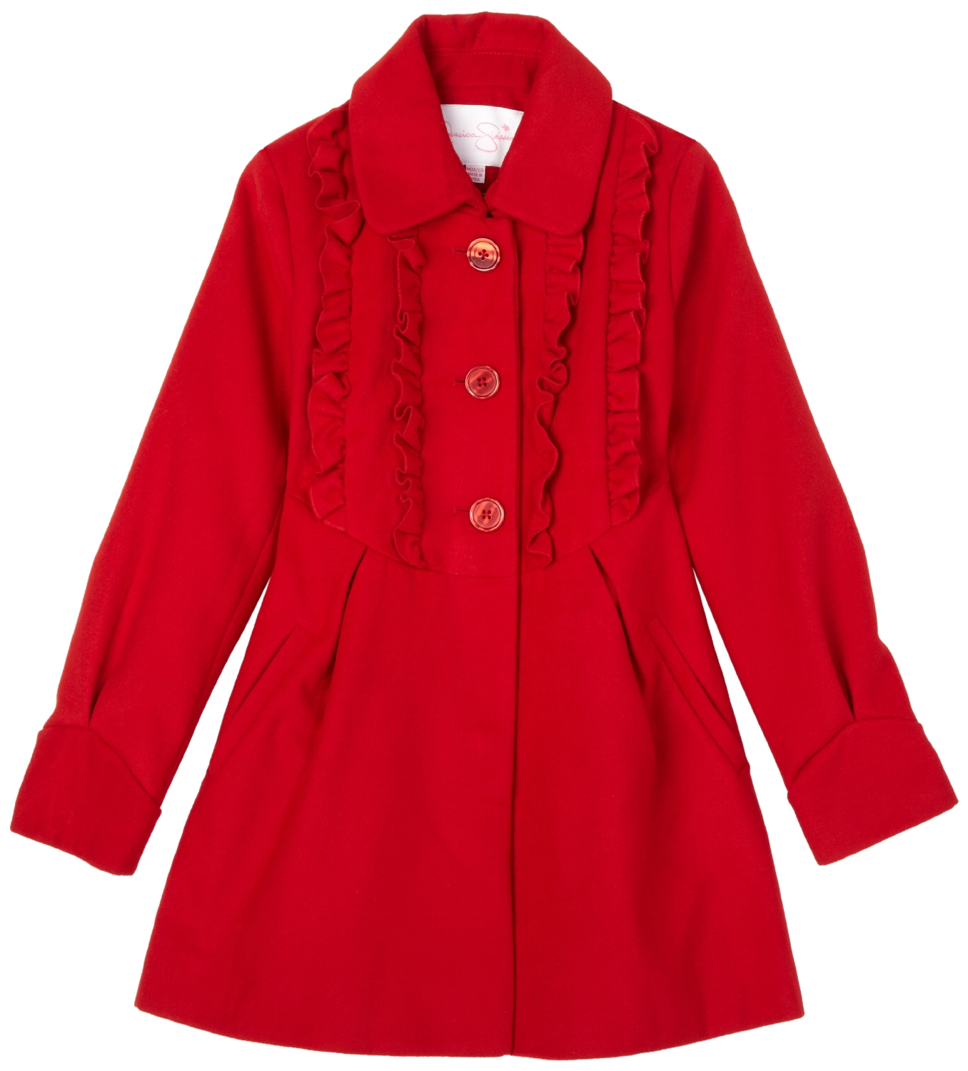 Kids Winter Coats Store: Kids Winter Coats By Jessica Simpson For ...