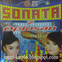 OM Sonata Album Oplosan Vol. 7 Terbaru 2013 | DOWNLOAD GRATIS MP3