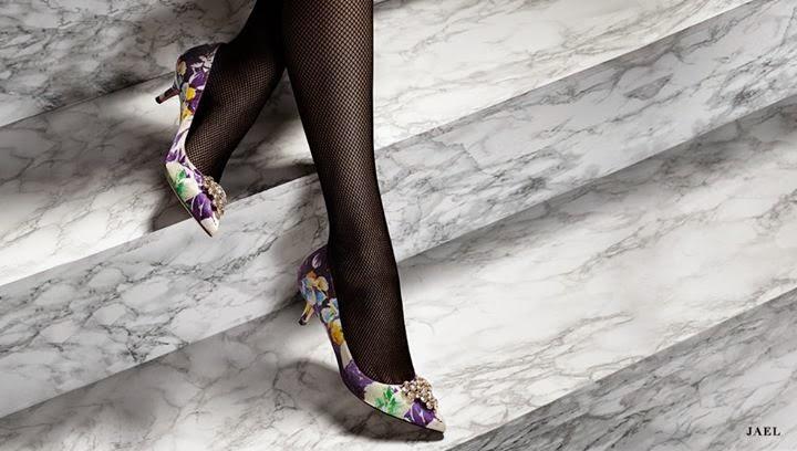 High Heels Designs #19.