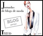 This blog is of...