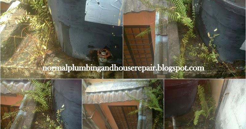 Gambar Rumah Zink Harga Kitchen Zink Images Contoh Gambar