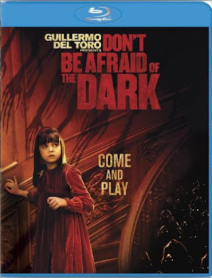 Dont Be Afraid of the Dark (2011) Blu Ray Rip 625 MB movie poster, Dont Be Afraid of the Dark (2011) Blu Ray Rip 625 MB dvd cover poster, Dont Be Afraid of the Dark (2011) Blu Ray Rip 625 MB dvd cover, Dont Be Afraid of the Dark movie poster