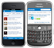 Mobile application development has been using to develop applications for .