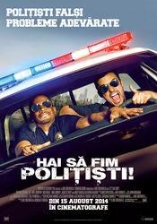 Let's Be Cops (2014) Online | Filme Online