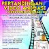 Pertandingan Video Scribing/Animasi 2D PPPMPT, KPM 2015