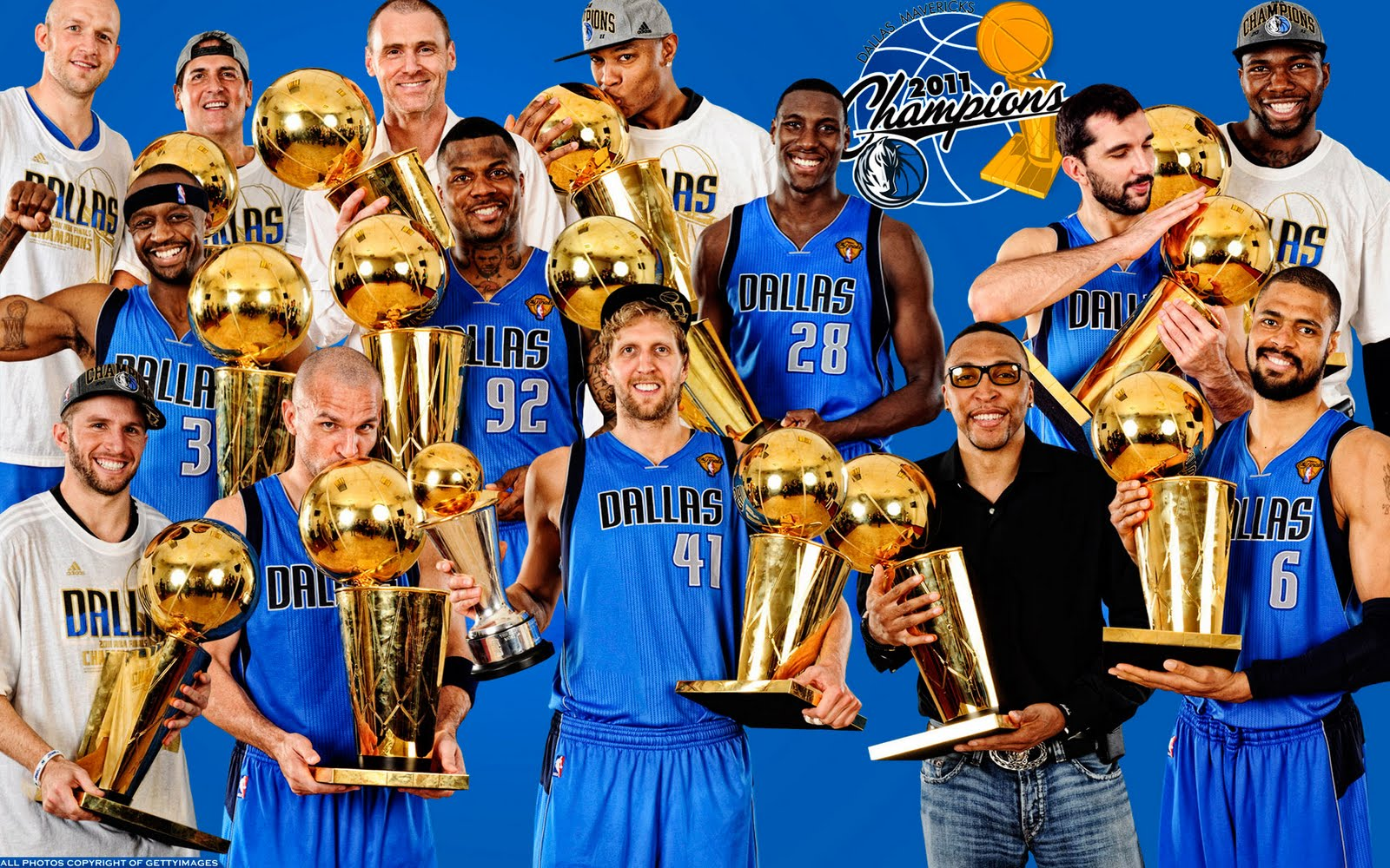 http://1.bp.blogspot.com/-WX2QonnhEIA/Tftiwcg-uFI/AAAAAAAAF3o/CN3bMLCawPQ/s1600/Dallas-Mavericks-2011-Players-With-Trophies-Widescreen-Wallpaper-BasketWallpapers.com-.jpg