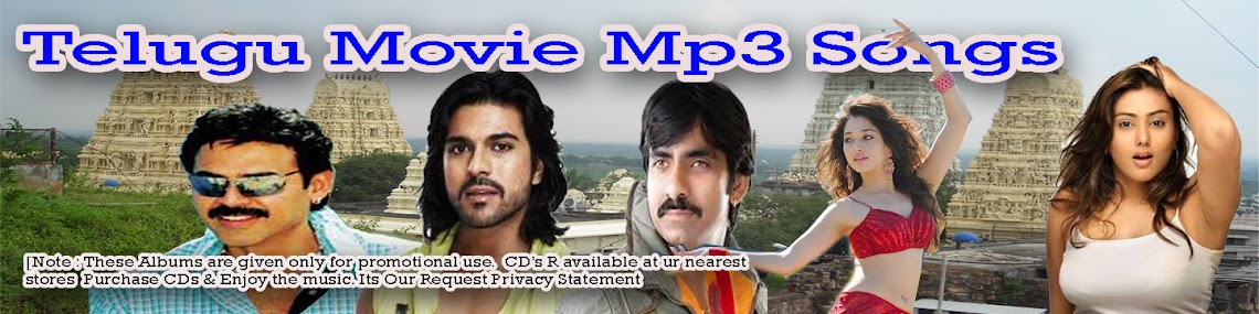 Best Quality MP3 songs