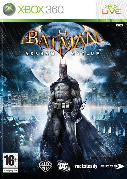 external image Batman+Cover.jpg