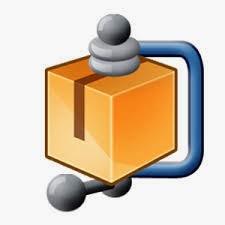 Download Ril-Fix.zip And Terminal Emulator