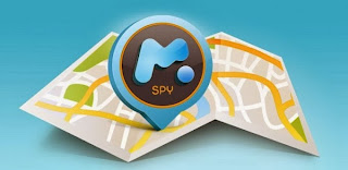 dedektif yazılım mspy sms takibi