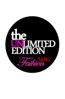 The Unlimited Edition Magazine