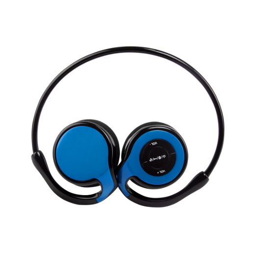 New Sports wireless Bluetooth Headphones --- USA SELLER - image