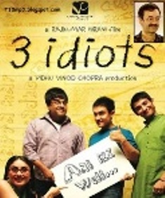 3 Idiots 2009 Hindi Mp3 Songs Download | T10 MP3