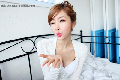Choi-Byul-I-Miscellaneous-07-very cute asian girl-girlcute4u.blogspot.com