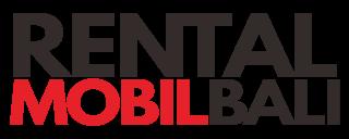 Rental Sewa Mobil Car Murah Di Kota Bali Kuta Denpasar