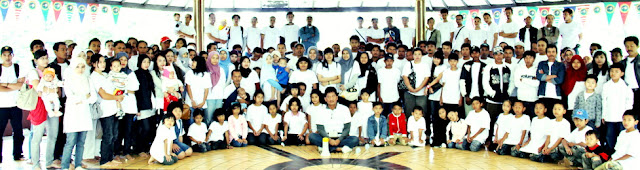 http://hdpeindonesia.blogspot.com/