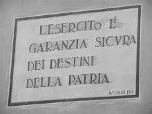 COMUNE DI GROMO