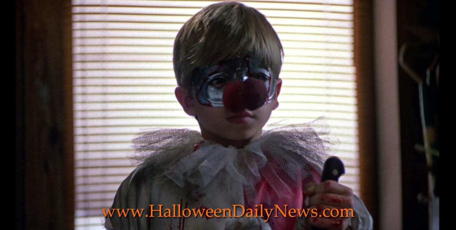 interview] 'halloween' at 35: h4's erik preston on danielle harris