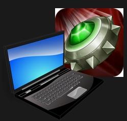 download developments in lcds 2012 02