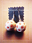 Pendientes Lunares