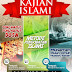 Kajian Islamiyah DPD Wahdah Islamiyah Sidrap