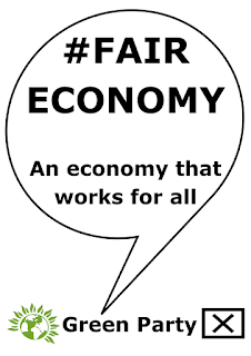 https://www.greenparty.org.uk/we-stand-for/fair-economy.html