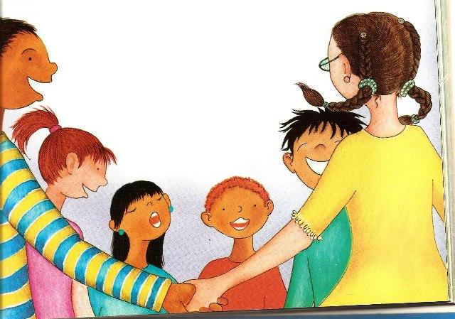 Los valores los inculcan los padres, no la escuela