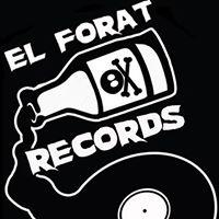 EL FORAT RECORD