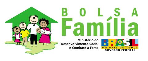 Calendário Bolsa Família 2015