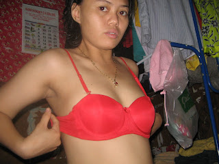 Malay women   Skandal housemate terbongkar melayu bogel.com