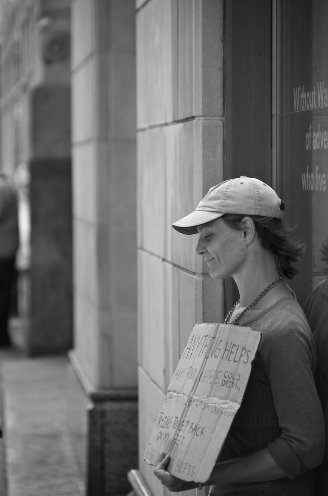https://www.flickr.com/photos/jaywesphotos/14728317856/in/photostream/