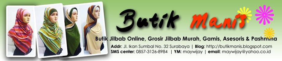 Grosir Jilbab Murah | Jilbab Grosir | GROSIR JILBAB PARIS | Grosir Jilbab