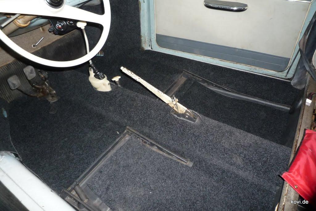 kovide  Alles rund um den VW Käfer  käfergelötde
