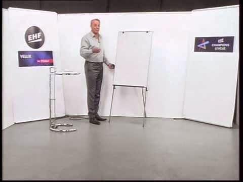 Ракомет - Специјални емисии со Мишевски и Стефановски