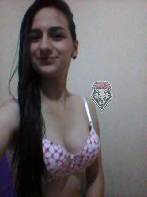Live Web Cam Turk Porno Porn Videos  Pornhubcom