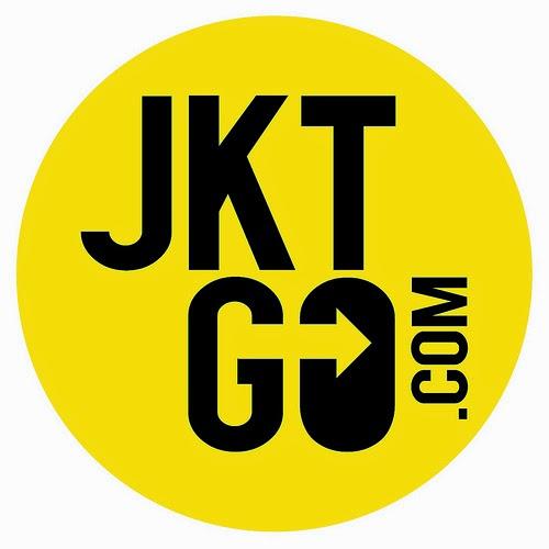 JKTGo.com